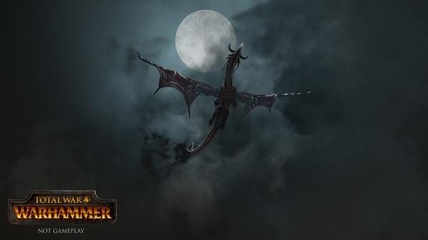 BUY Total War: Warhammer Steam CD KEY