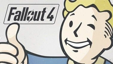 BUY Fallout 4 Steam CD KEY