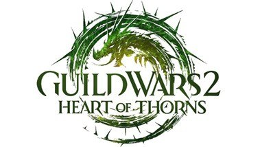BUY Guild Wars 2 Heart of Thorns NCsoft CD KEY