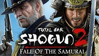 Shogun 2 Total War Fall Of The Samurai For Mac