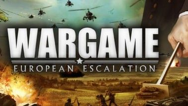 Wargame European Escalation Steam Cd Key K 248 B Billigt Her