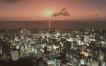 BUY Cities: Skylines - After Dark Steam CD KEY