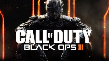 Call of Duty: Black Ops III (3)