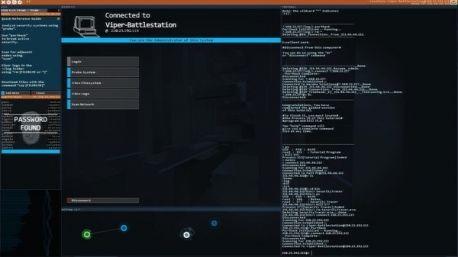 BUY Hacknet Steam CD KEY