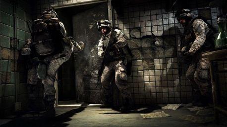 BUY Battlefield 3 Origin CD KEY