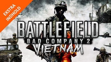 BUY Battlefield: Bad Company 2 VIETNAM Origin CD KEY
