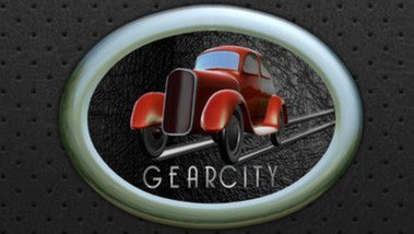 BUY GearCity Steam CD KEY