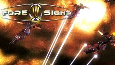 BUY Foresight Steam CD KEY