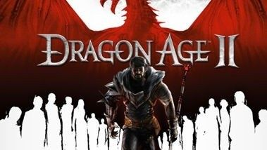 BUY Dragon Age II Origin CD KEY