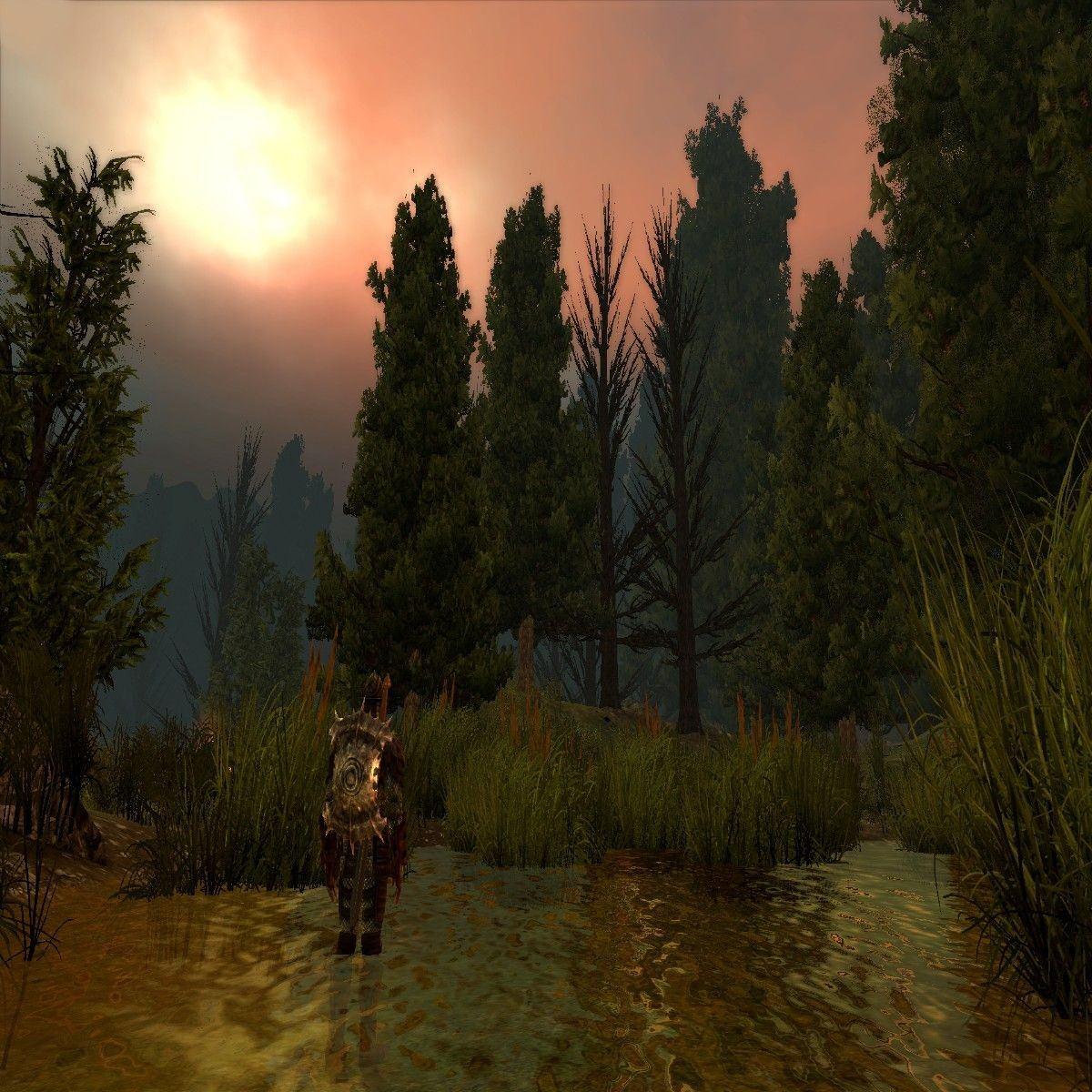 BUY Dragon Age: Origins Origin CD KEY