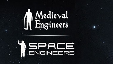 Engineering Pakke