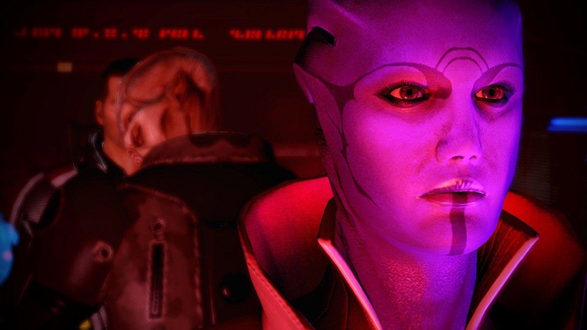 BUY Mass Effect 2 Origin CD KEY