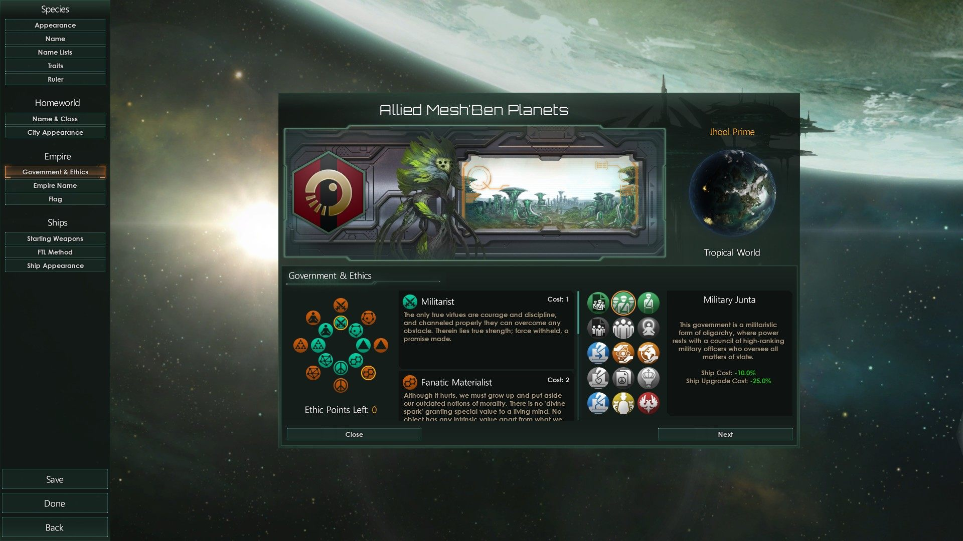 Stellaris Review   bit-tech.net