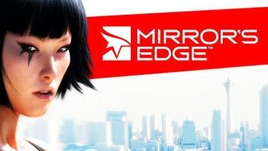 BUY Mirror's Edge Origin CD KEY
