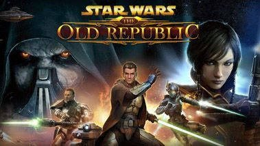 BUY Star Wars: The Old Republic + 30 Dage Origin CD KEY