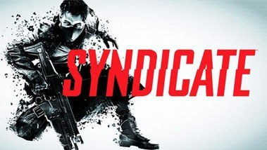 BUY Syndicate Origin CD KEY
