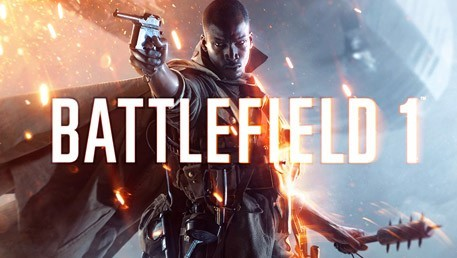 BUY Battlefield 1 Origin CD KEY