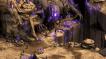 BUY Tyranny - Archon Edition Steam CD KEY
