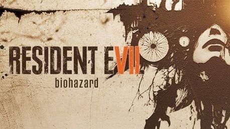BUY Resident Evil 7 Steam CD KEY