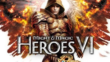 BUY Might & Magic: Heroes VI Uplay CD KEY