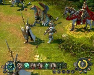 BUY Might & Magic: Heroes VI Uplay CD KEY