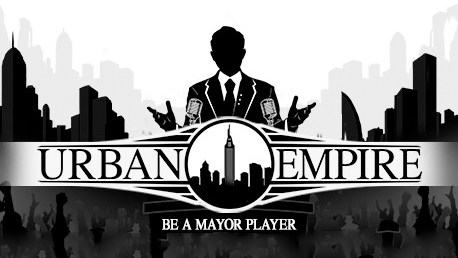 BUY Urban Empire Steam CD KEY