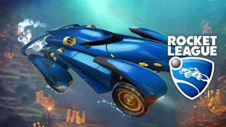 download Rocket League Mac torrent - softhrsoftapi