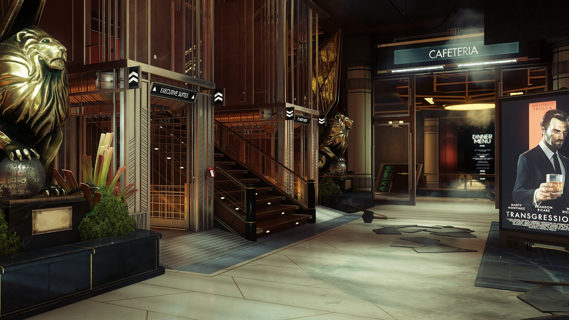BUY Prey Steam CD KEY