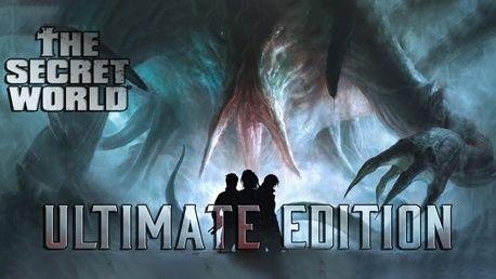 Køb fifa 19 ultimate edition