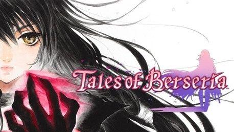 BUY Tales of Berseria Steam CD KEY