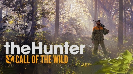 BUY theHunter: Call of the Wild Steam CD KEY
