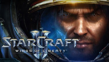 BUY Starcraft II: Wings of Liberty Battle.net CD KEY