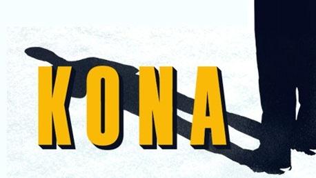 BUY Kona Steam CD KEY