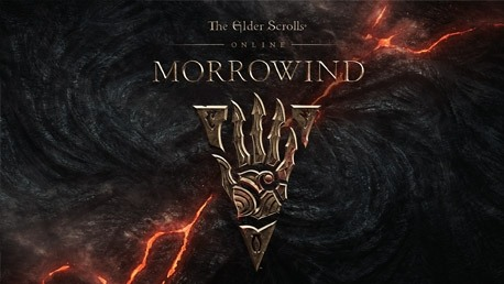 The Elder Scrolls Online - Morrowind Digital Coll. ed. Upgrade