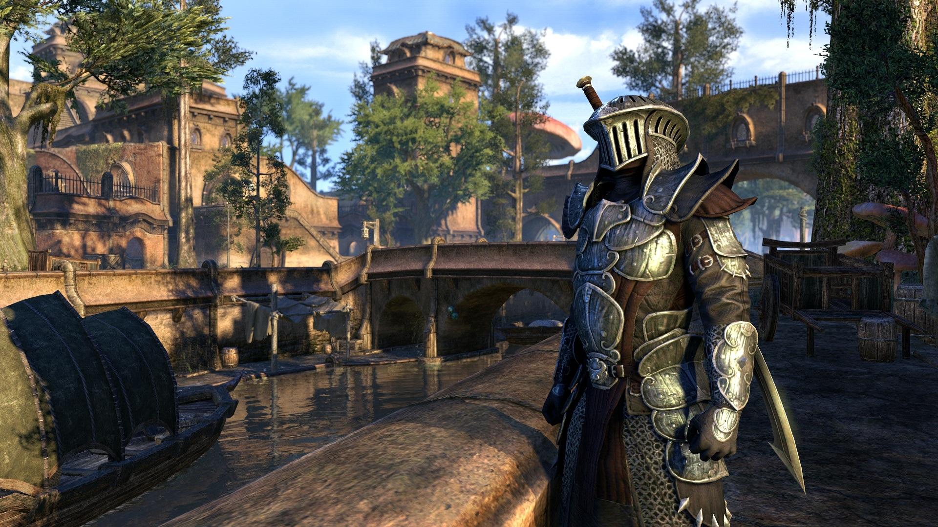 BUY The Elder Scrolls Online - Morrowind Digital Coll. ed. Upgrade Elder Scrolls Online CD KEY