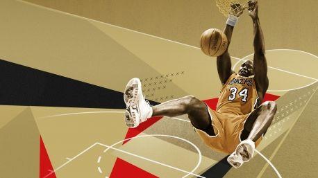 BUY NBA 2K18 Steam CD KEY