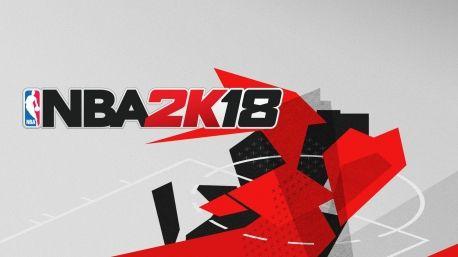 BUY NBA 2K18 Legend Edition Steam CD KEY