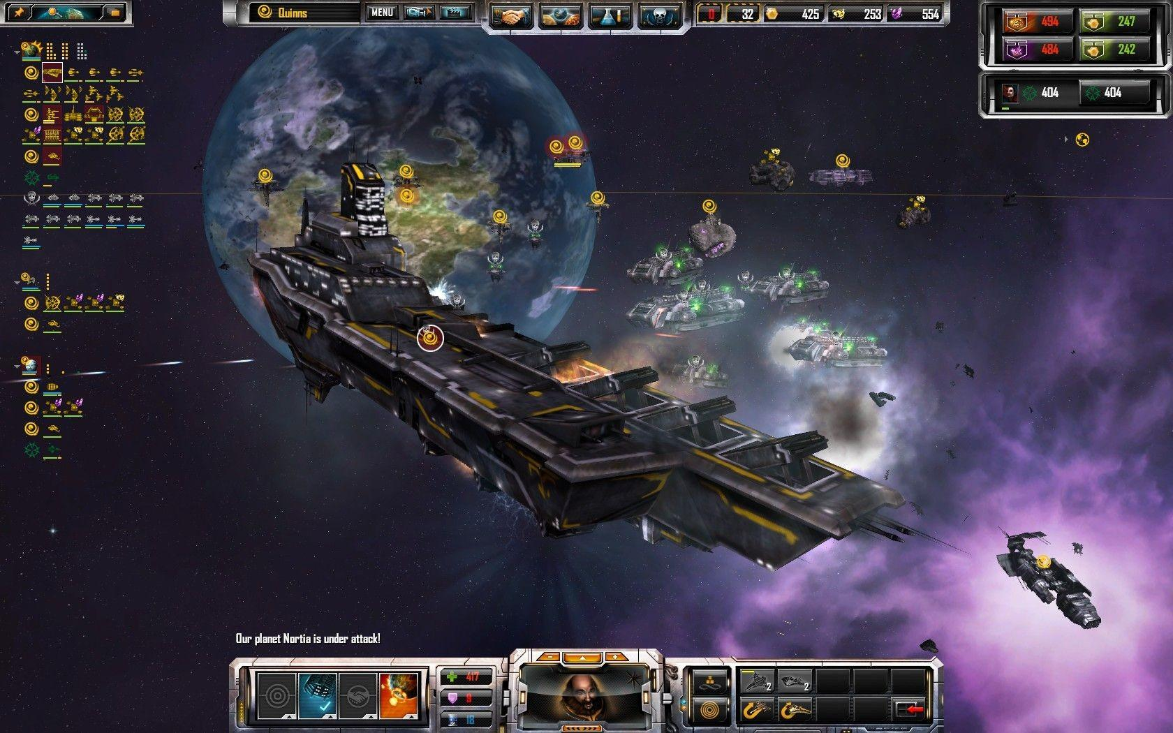 BUY Sins of a Solar Empire: Rebellion Steam CD KEY