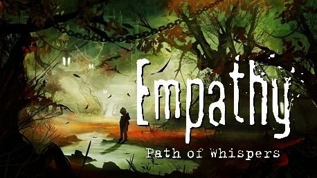 BUY Empathy: Path of Whispers Steam CD KEY
