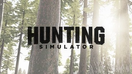 BUY Hunting Simulator Steam CD KEY