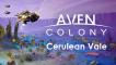 BUY Aven Colony Steam CD KEY
