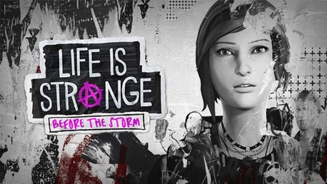 Life is Strange: Before The Storm PC Steam CD Key Produktkode digital download