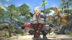 BUY Final Fantasy XIV Online Starter Edition Square Enix CD KEY