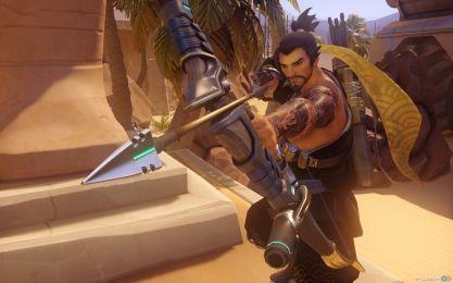 BUY Overwatch Battle.net CD KEY