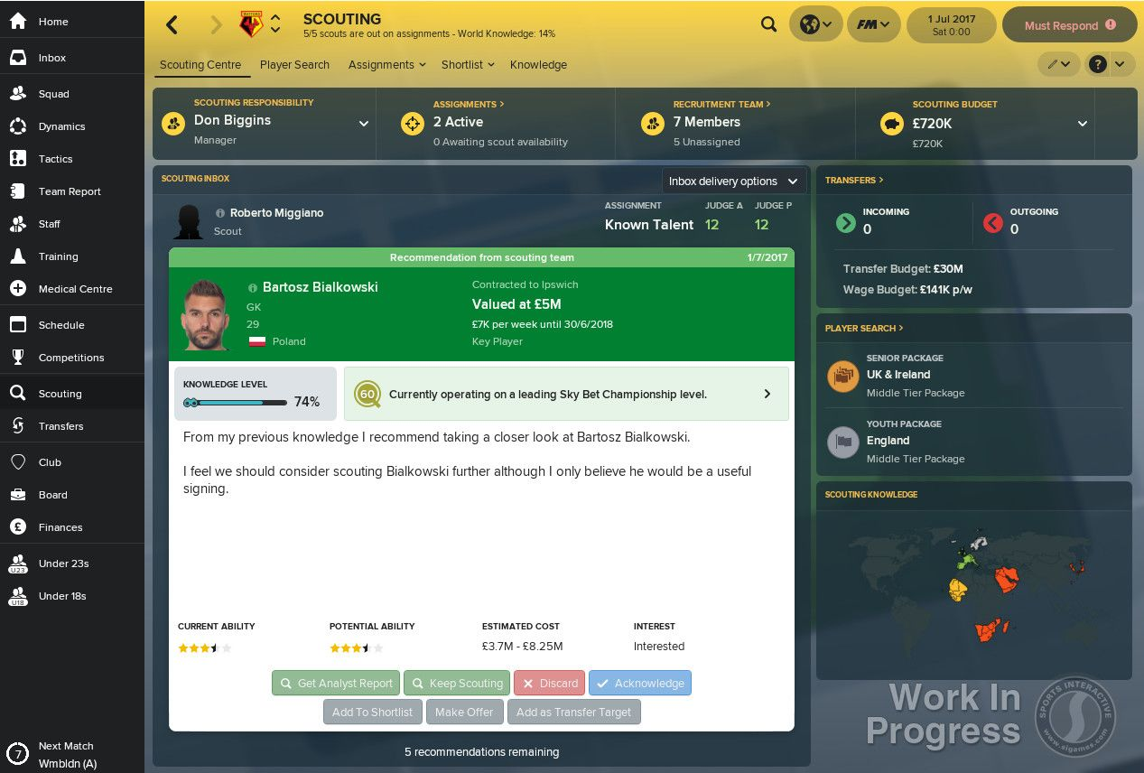 football manager 2018 pc free download torrent