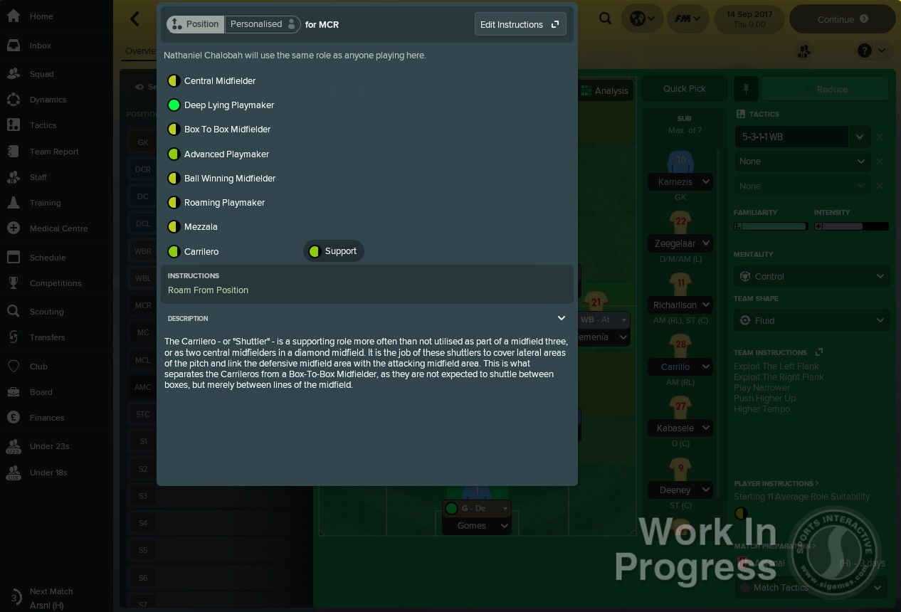 Football manager 2019 pc license key