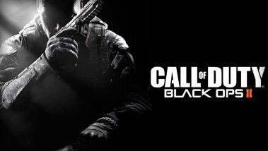 BUY Call Of Duty: Black Ops II (2) Steam CD KEY