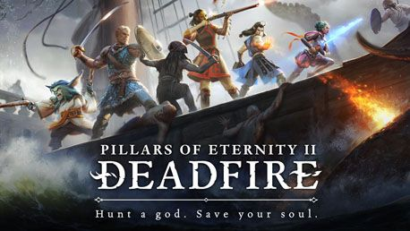 pillars-of-eternity-ii-deadfire-deluxe-e