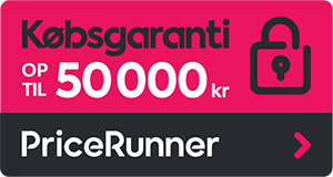 PriceRunner Købsgaranti