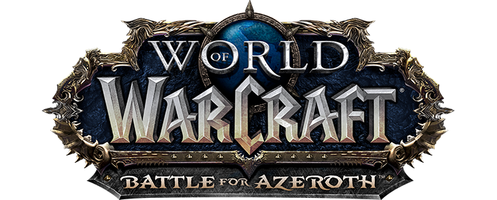 Lækker World of Warcraft download | Køb Battle for Azeroth | Digital Download VS-81